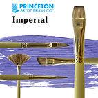 gamme imperial princeton.jpg