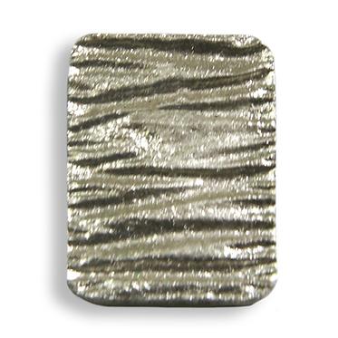 FINETEC PREMIUM PEARLESCENT Real Silver 6100