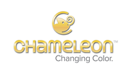 chameleon logo.png