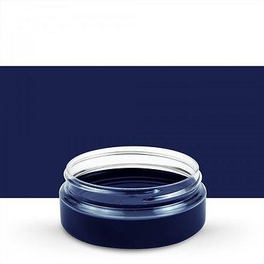 Resi-Tint MAX Pre-Polymer resin art pigments Ultramarine