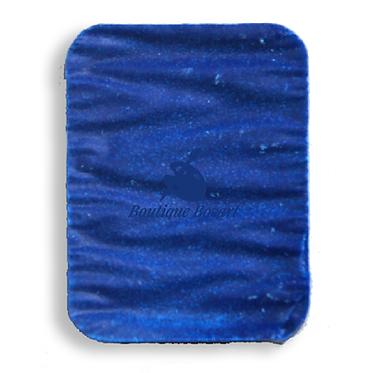 FINETEC PREMIUM NEON Bleu