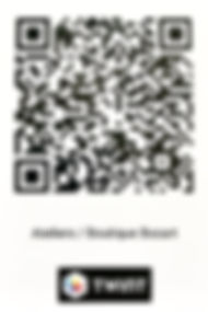 code QR Twint Boutique Bozart.jpg