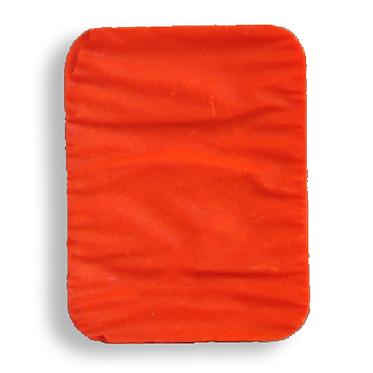 FINETEC PREMIUM NEON Orange