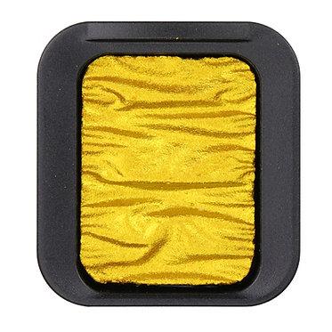FINETEC Essentiel Pearlescent 1223S Crystal Gold