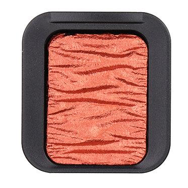 FINETEC Essentiel Pearlescent 631S Copper