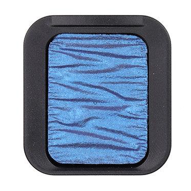 FINETEC Essentiel Pearlescent 1260S Sapphire Blue