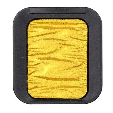 FINETEC Essentiel Pearlescent 620S Arabic Gold