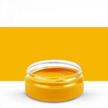 Resi-Tint MAX Pre-Polymer resin art pigments Sunset Yellow