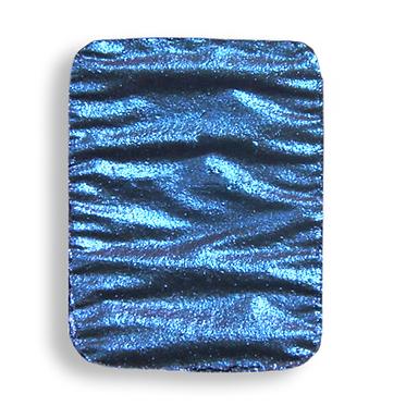 FINETEC PREMIUM FLIP FLOP Bleu/Violet 2493