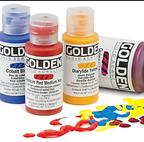 golden fluide.png