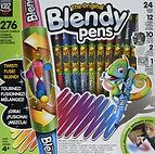 chameleon kidz-Blendy-Pens-Kit-24.jpg