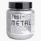 RESI-METAL OXIDE-ALUMINIUM.jpeg