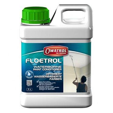 Floetrol Owatrol 1 litre