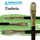 gamme Umbria princeton.jpg