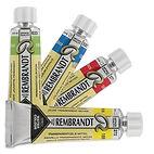 gamme aquarelle tubes rembrandt.jpg