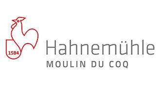 Moulin du Coq Hahnemühle