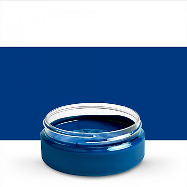 Resi-Tint MAX Pre-Polymer resin art pigments Azure Blue