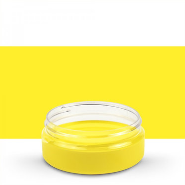 Resi-Tint MAX Pre-Polymer resin art pigments Lemon Yellow
