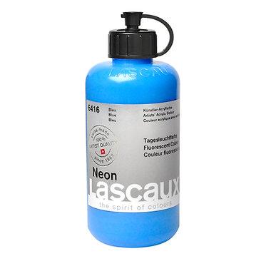 NEON Lascaux Bleu 6416 250ml