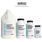 golden-pouring-mediums.jpg