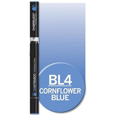 Chameleon Pen BL4 Cornflower Blue