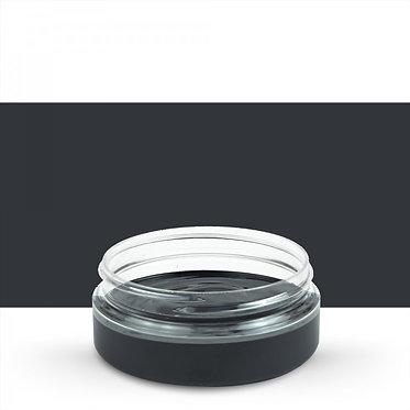 Resi-Tint MAX Pre-Polymer resin art pigments Slate grey