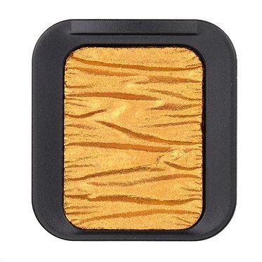 FINETEC Essentiel Pearlescent 625S Royal Gold