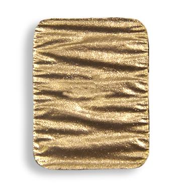 FINETEC PREMIUM PEARLESCENT Rich Gold 7201