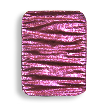 FINETEC PREMIUM PEARLESCENT Sparkling Pink 7500