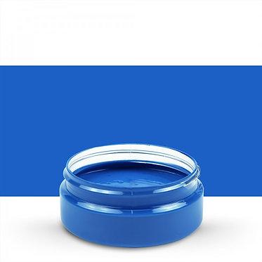 Resi-Tint MAX Pre-Polymer resin art pigments Sky Blue