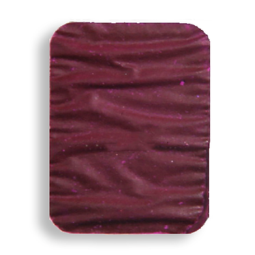 FINETEC PREMIUM NEON Purple