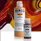 golden fluide acrylique.png