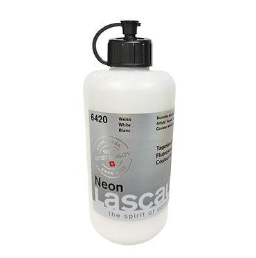 NEON Lascaux Blanc 6420 250ml