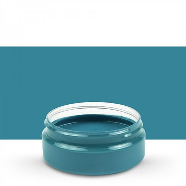Resi-Tint MAX Pre-Polymer resin art pigments Turquoise