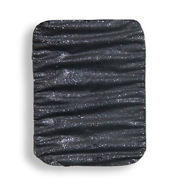FINETEC PREMIUM PEARLESCENT Galaxy Black 7800