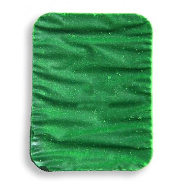 FINETEC PREMIUM NEON Vert