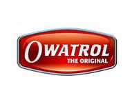 owatrol-logo.jpg