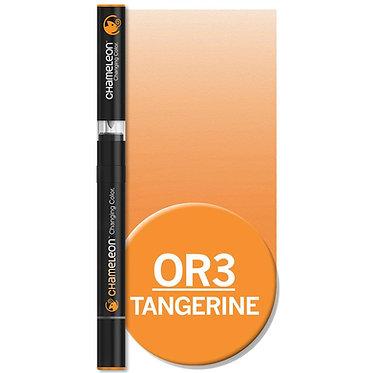 Chameleon Pen OR3 Tangerine
