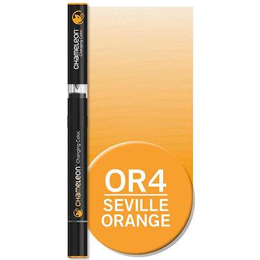 Chameleon Pen OR4 Seville Orange