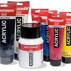 acryl-ams-stan.jpg