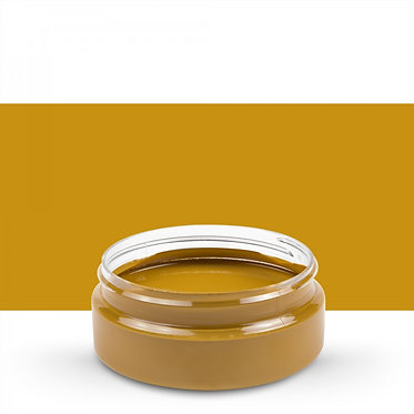 Resi-Tint MAX Pre-Polymer resin art pigments Caramel