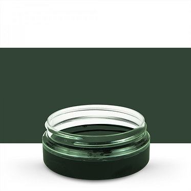Resi-Tint MAX Pre-Polymer resin art pigments Racing Green