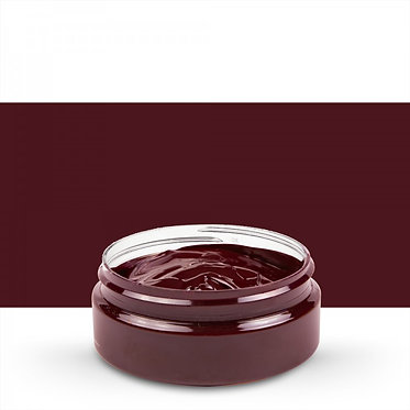 Resi-Tint MAX Pre-Polymer resin art pigments Rust Red