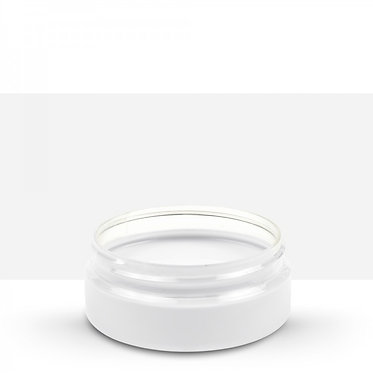 Resi-Tint MAX Pre-Polymer resin art pigments White