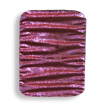 FINETEC PREMIUM FLIP FLOP Rose/Orange 7901