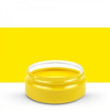 Resi-Tint MAX Pre-Polymer resin art pigments Naples Yellow