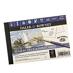Carte postale pour aquarelle rowner.jpg