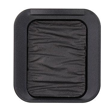 FINETEC Essentiel Pearlescent 1280S Deep Black