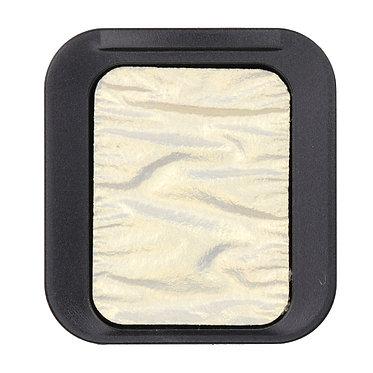 FINETEC Essentiel Iridescent 5624S Gold
