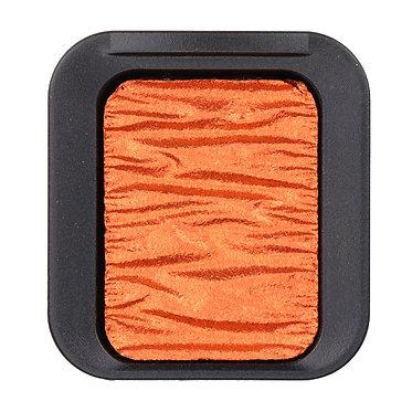 FINETEC Essentiel Pearlescent 1232S Orange Copper